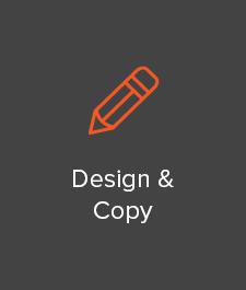 Design-Copy
