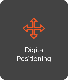 Digital-Positioning