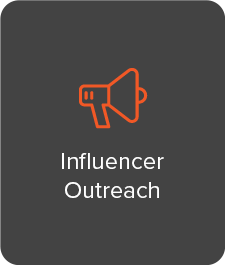 Influencer-Outreach