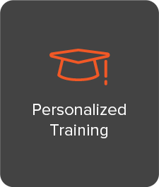 Personalized-Training