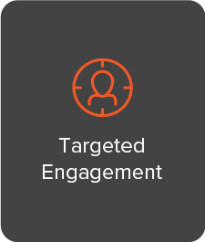 Targeted-Engagement